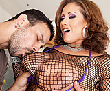 Brazzers Big Boobs HD porn