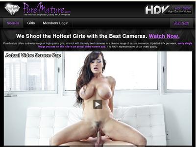 Sexy nude ass marilyn monroe